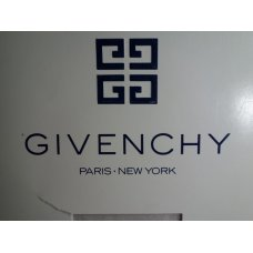 Givenchy Pantyhose