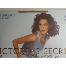 Victoria's Secret - Signature  Gold Collection